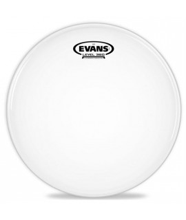 Evans B16G2 Genera Dobbőr