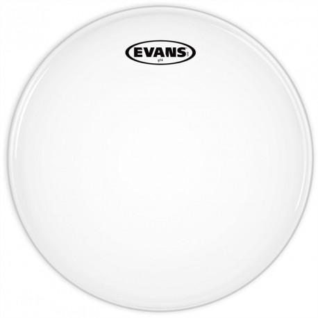 Evans B18G14 G14 Dobbőr