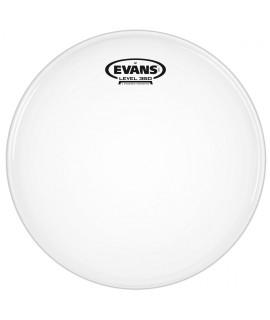 Evans B20G1 Genera Dobbőr