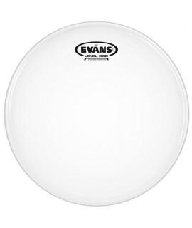 Evans B20G2 Genera Dobbőr