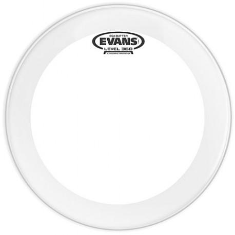 Evans BD22GB4C Genera EQ4 Dobbőr