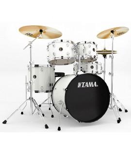 Tama RM50YH6-WH Rhythm Mate Dobfelszerelés