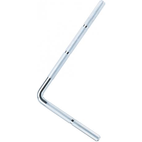 Tama LCB L-alakú tartó eszköz