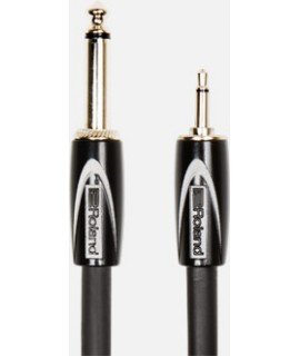 Roland RCC-3-3514 Audió kábel 1,5 m