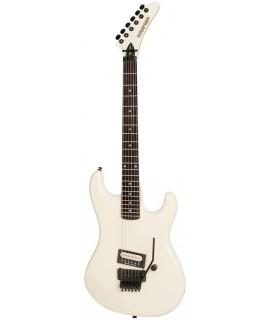 Kramer Baretta Vintage White elektromos gitár