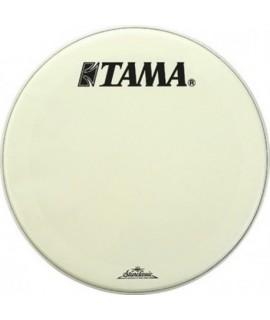 Tama CT22BMOT Dobbőr