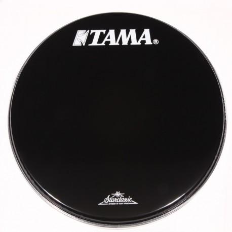 Tama BK22BMTT Dobbőr