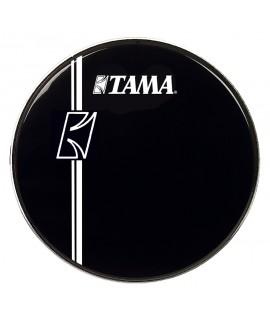 Tama BK22BMLI Dobbőr