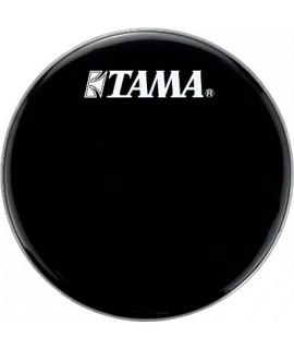 Tama BK24BMWS Dobbőr