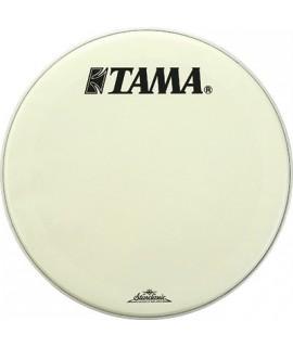 Tama CT24BMOT Dobbőr