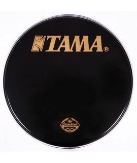Tama +H2020BMSG Dobbőr