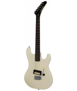Kramer Baretta Special white elektromos gitár