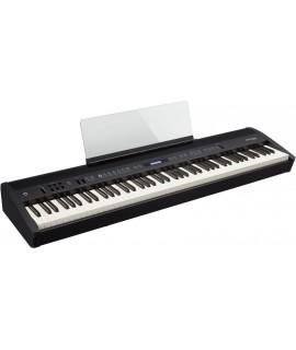 Roland FP-60 BK Színpadi zongora