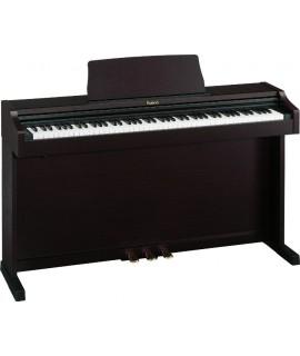 Roland RP-102 BK digitális zongora