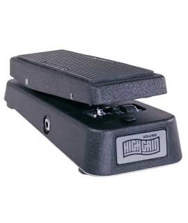 Dunlop GCB-80 Szólógitár effekt