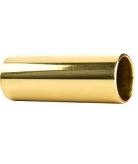 Dunlop 222 Medium Slide