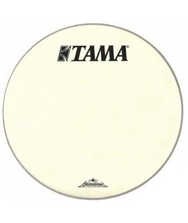 Tama CT20BMOT Starclassic Dobbőr