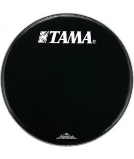 Tama BK18BMTT Starclassic Dobbőr