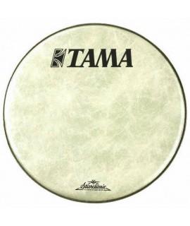 Tama FB22BMFS Starclassic Dobbőr