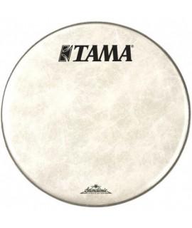 Tama FB24BMFS Starclassic Dobbőr