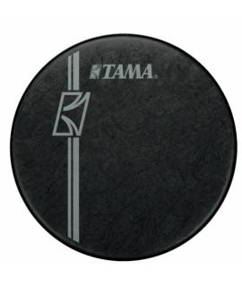 Tama BK22BMFH Reso Dobbőr