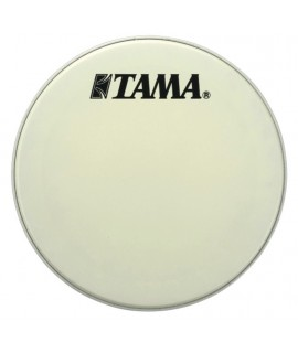 Tama CT18BMSV Silverstar Dobbőr