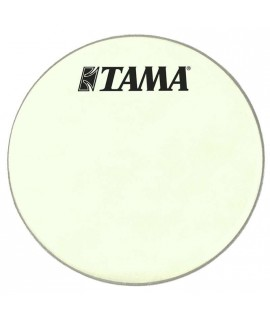 Tama CT20BMSV Silverstar Dobbőr