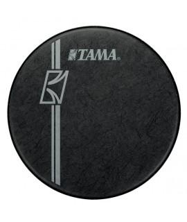 Tama BK24BMFH Reso Dobbőr