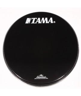 Tama BK24BMTT Starclassic Dobbőr