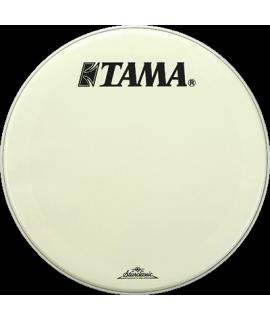 Tama CT22BMSV Silverstar Dobbőr