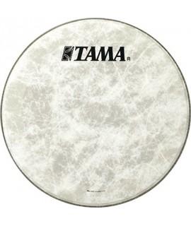 Tama RF24BMST Star Dobbőr