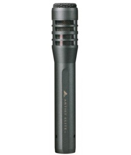 Audio-technica AE5100 kondenzátor mikrofon