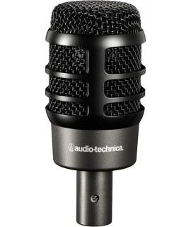 Audio-technica ATM250 dinamikus hangszermikrofon