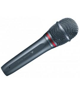 Audio-technica AE6100 dinamikus, hiperkardiodid mikrofon