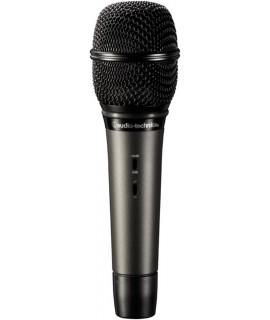 Audio-technica ATM710 kondenzátor mikrofon