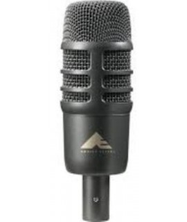 Audio-technica AE2500 kétkapszulás hangszermikrofon