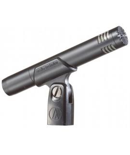 Audio-Technica AT2031 hangszermikrofon