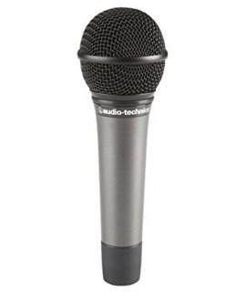 Audio-Technica ATM510 mikrofon