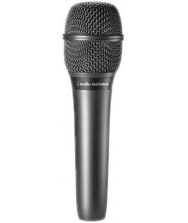 Audio-Technica AT2010 kondenzátor mikrofon