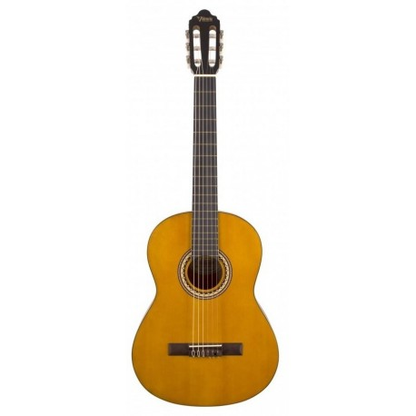 Valencia VC204 Klasszikus gitár