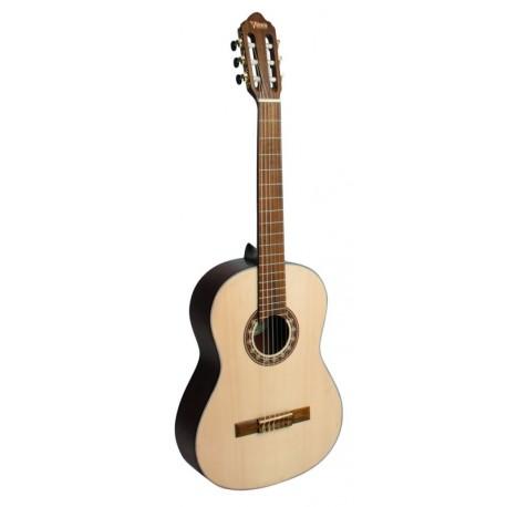Valencia VC304 Klasszikus gitár