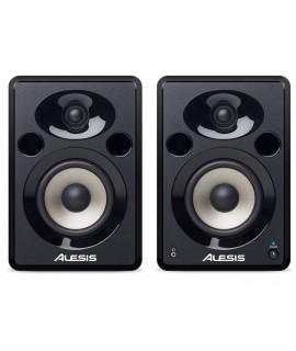 Alesis Elevate 5 MKII aktív monitor hangfalpár