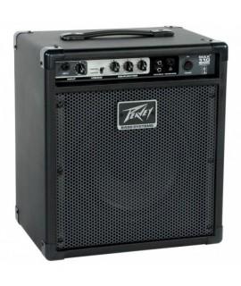 Peavey PV- Max 110 Basszus kombó