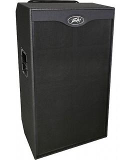 Peavey VB-810 Basszus hangláda