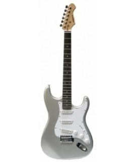 Aria STG-003 MS Elektromos gitár