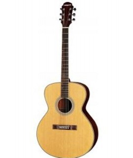 Aria ASP-30 N Akusztikus gitár