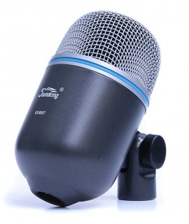 Soundking ED 007 Dobmikrofon