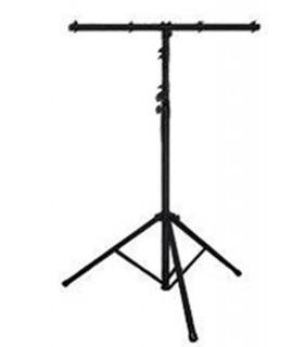 Soundking DA008 Reflektor állvány