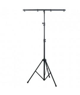 Soundking DA006 Reflektor állvány