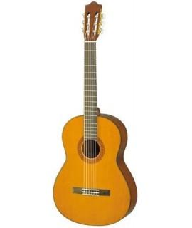 Yamaha C 70 Klasszikus gitár